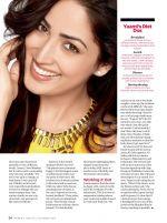 Yaami Gautam on the cover of Women_s Health magazine_s Oct. 2013 issue (4).jpg