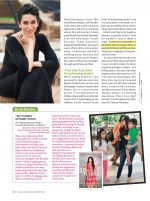 Karisma Kapoor on the cover of Good Housekeeping magazine_s Oct. 2013 issue (1).jpg