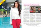 Karisma Kapoor on the cover of Good Housekeeping magazine_s Oct. 2013 issue (2).jpg