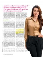 Karisma Kapoor on the cover of Good Housekeeping magazine_s Oct. 2013 issue (4).jpg