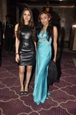 Miss Universe Olivia Culpo party in J W Marriott, Mumbai on 3rd Oct 2013 (78).JPG