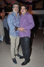 at Poonam Dhillon_s sister Rishma Pai_s birthday in Blue Sea, Mumbai on 2nd Oct 2013 (12).JPG