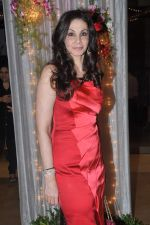 at Poonam Dhillon_s sister Rishma Pai_s birthday in Blue Sea, Mumbai on 2nd Oct 2013 (58).JPG