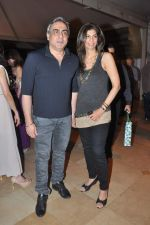 at Poonam Dhillon_s sister Rishma Pai_s birthday in Blue Sea, Mumbai on 2nd Oct 2013 (70).JPG