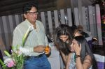 at Poonam Dhillon_s sister Rishma Pai_s birthday in Blue Sea, Mumbai on 2nd Oct 2013 (72).JPG