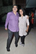at Poonam Dhillon_s sister Rishma Pai_s birthday in Blue Sea, Mumbai on 2nd Oct 2013 (90).JPG