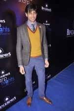 Siddharth Malhotra at Blackberry night in Mumbai on 4th Oct 2013 (177).JPG