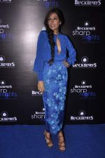at Blackberry night in Mumbai on 4th Oct 2013 (35).JPG