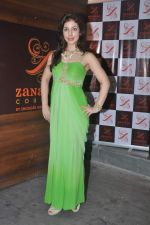 Anisa at Zanaya Couture store in Kemps Corner, Mumbai on 6th Oct 2013 (30).JPG
