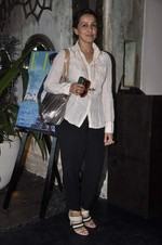 at Good Earth Ratnakara launch in Mumbai on 7th Oct 2013 (40).JPG
