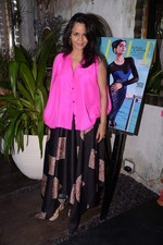 at Good Earth Ratnakara launch in Mumbai on 7th Oct 2013 (59).JPG