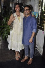 at Good Earth Ratnakara launch in Mumbai on 7th Oct 2013 (41).JPG