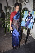 at Good Earth Ratnakara launch in Mumbai on 7th Oct 2013 (42).JPG