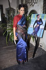 at Good Earth Ratnakara launch in Mumbai on 7th Oct 2013 (43).JPG