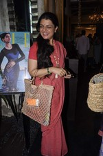 at Good Earth Ratnakara launch in Mumbai on 7th Oct 2013 (46).JPG