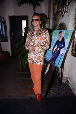 at Good Earth Ratnakara launch in Mumbai on 7th Oct 2013 (60).JPG