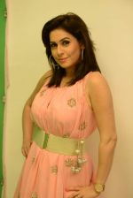 Amrita Raichand at Baat Bann Gayi film promotions in Mumbai on 7th Oct 2013 (13).JPG