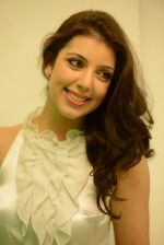 Anisa at Baat Bann Gayi film promotions in Mumbai on 7th Oct 2013 (38).JPG