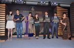 Chitrangada Singh, Soha Ali Khan, Vijender Singh launch India Realty Yearbook & Real Leaders at The premier Indian Realty Awards 2013 in New Delhi on 8th Oct 2013 (6).JPG