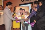 Govinda  launched his music album Gori Tere Naina in Mumbai on 7th Oct 2013 (47).JPG