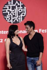 Shahana Goswami at Busan Film Festival in Korea on 7th Oct 2013 (27).jpg