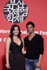Shahana Goswami at Busan Film Festival in Korea on 7th Oct 2013 (28).jpg