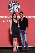 Shahana Goswami at Busan Film Festival in Korea on 7th Oct 2013 (29).jpg