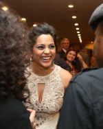 Shahana Goswami at Busan Film Festival in Korea on 7th Oct 2013 (89).jpg