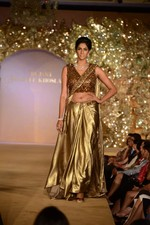 at Abu Jani_s The Golden Peacock show for Sahachari Foundation in Mumbai on 7th Oct 2013 (102).JPG