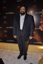 at Abu Jani_s The Golden Peacock show for Sahachari Foundation in Mumbai on 7th Oct 2013 (117).JPG