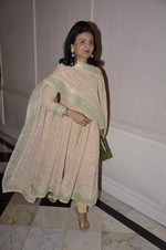 at Abu Jani_s The Golden Peacock show for Sahachari Foundation in Mumbai on 7th Oct 2013 (157).JPG