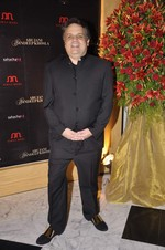 at Abu Jani_s The Golden Peacock show for Sahachari Foundation in Mumbai on 7th Oct 2013 (3).JPG