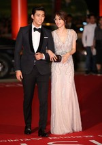 at Busan Film Festival in Korea on 7th Oct 2013 (24).jpg