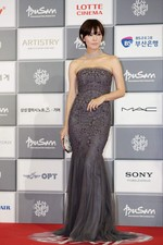 at Busan Film Festival in Korea on 7th Oct 2013 (34).jpg