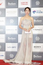 at Busan Film Festival in Korea on 7th Oct 2013 (36).jpg