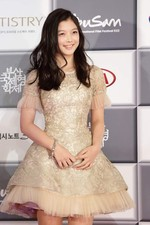 at Busan Film Festival in Korea on 7th Oct 2013 (39).jpg