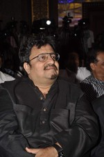 at the launch of Govinda_s music album Gori Tere Naina in Mumbai on 7th Oct 2013 (13).JPG