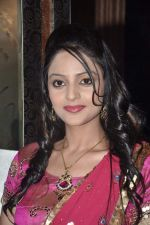 on the sets of Mumbai can_t dance saala in Santacruz, Mumbai on 7th Oct 2013 (28).JPG