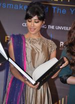 Chitrangada Singh launch India Realty Yearbook & Real Leaders at The premier Indian Realty Awards 2013 in New Delhi on 8th Oct 2013 (23).JPG