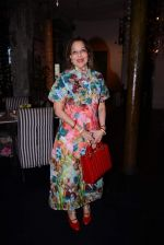 Hema Deora at Good Earth_s Chai Time gathering in Good Earth, Lower Parel, Mumbai on 8th Oct 2013 (29).JPG