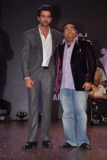 Hrithik Roshan at Dr Batra_s Positive awards in NCPA, Mumbai on 8th Oct 2013 (122).JPG