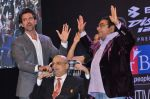 Hrithik Roshan at Dr Batra_s Positive awards in NCPA, Mumbai on 8th Oct 2013 (142).JPG