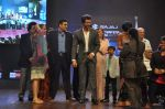 Hrithik Roshan at Dr Batra_s Positive awards in NCPA, Mumbai on 8th Oct 2013 (3).JPG