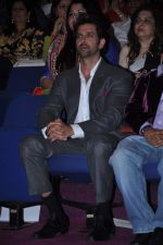 Hrithik Roshan at Dr Batra_s Positive awards in NCPA, Mumbai on 8th Oct 2013 (78).JPG