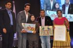 Hrithik Roshan at Dr Batra_s Positive awards in NCPA, Mumbai on 8th Oct 2013 (98).JPG