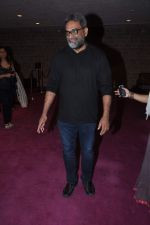 R Balki at Dr Batra_s Positive awards in NCPA, Mumbai on 8th Oct 2013 (105).JPG