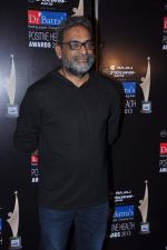 R Balki at Dr Batra_s Positive awards in NCPA, Mumbai on 8th Oct 2013 (106).JPG