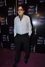 Sanjay Khan at Dr Batra_s Positive awards in NCPA, Mumbai on 8th Oct 2013 (121).JPG