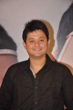 Swapnil Joshi at Mangalashtak Once More music launch in Westin, Mumbai on 8th Oct 2013 (57).JPG