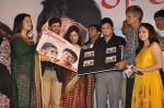 Swapnil Joshi, mukta barve at Mangalashtak Once More music launch in Westin, Mumbai on 8th Oct 2013 (64).JPG